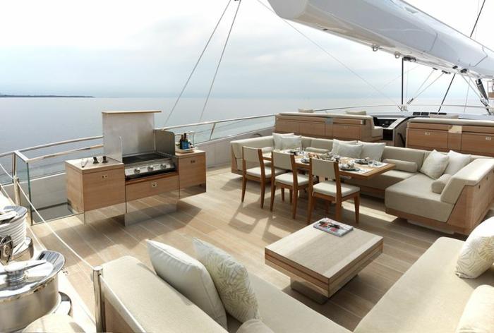 bateau-yot-le-ponant-voilier-exterieur-de-votre-yot-bateau-de-luxe-flotter-dans-le-mer