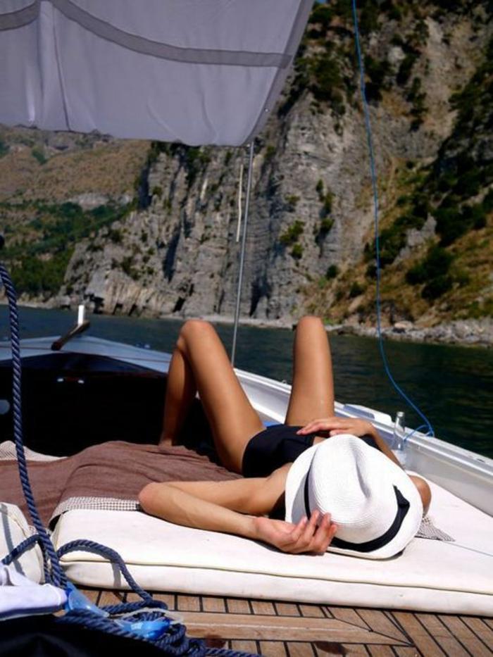 bateau-yot-le-ponant-voilier-exterieur-de-votre-yot-bateau-moderne-elegant-exterieur