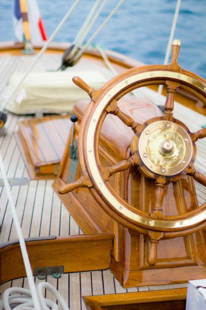 bateau-yot-le-ponant-voilier-exterieur-moderne-de-luxe-pour-votre-voilier