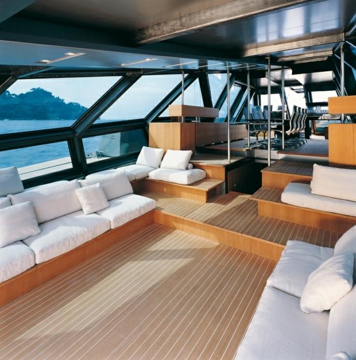 bateau-yot-le-ponant-voilier-interieur-de-bateau-yot-le-ponant-voilier-amenagement-de-luxe