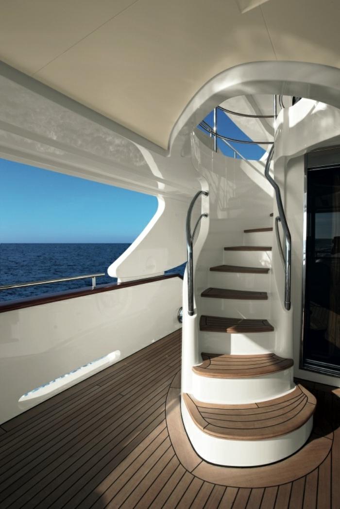 bateau-yot-le-ponant-voilier-interieur-luxe-bateau-blanc-voilier-de-luxe-blanc-interieur-de-luxe
