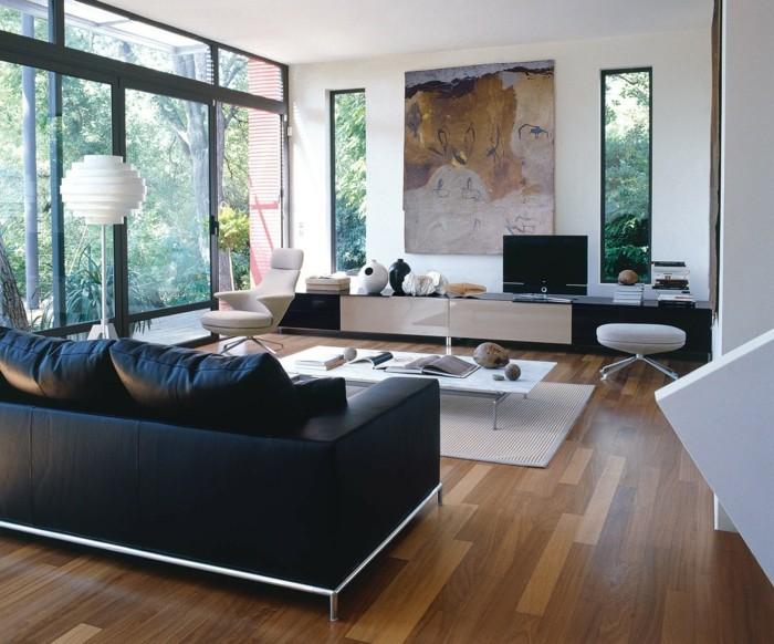 beau-canapé-fly-canapé-scandinave-fauteuil-retro-design-lumineux-salon
