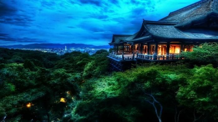 beauté-architecture-contemporaine-les-plus-belle-maisons-monde-parfait-nuité-vert-peleuse-etc