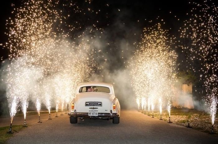 belle-idée-couple-album-photo-de-mariage-original-cool-voiture