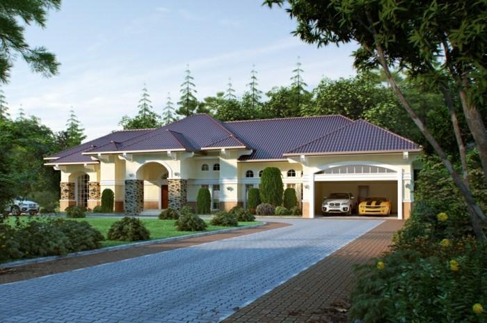 belle-maison-les-plus-belles-maisons-modernes-villa-du-monde-sport-cars