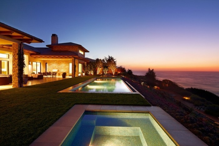 belle-maison-les-plus-belles-maisons-modernes-villa-du-monde-vue-la-mer