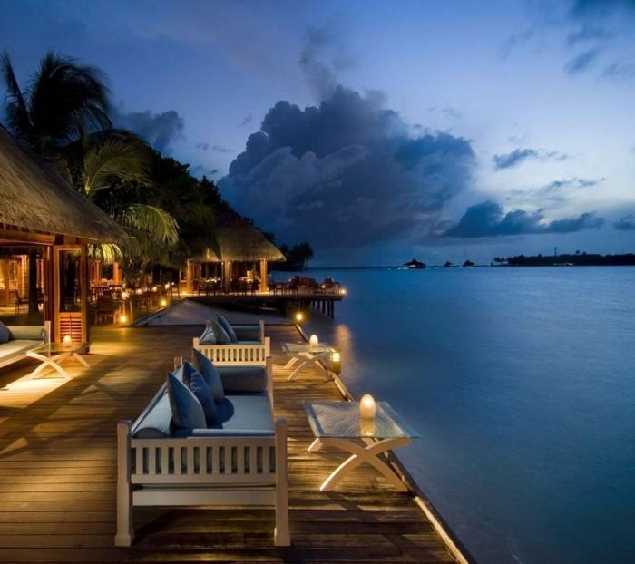 belles-les-iles-maldives-paradise-island-maldive-au-coucher-du-soleil