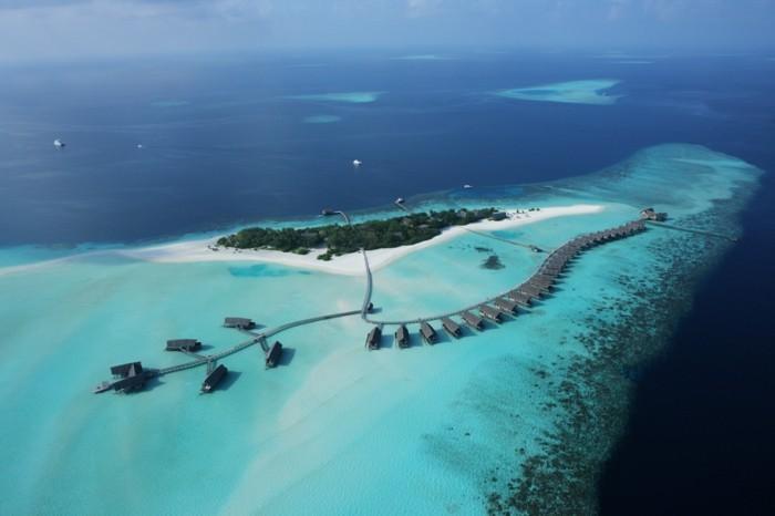 belles-les-iles-maldives-paradise-island-maldive-pas-cher-beauté