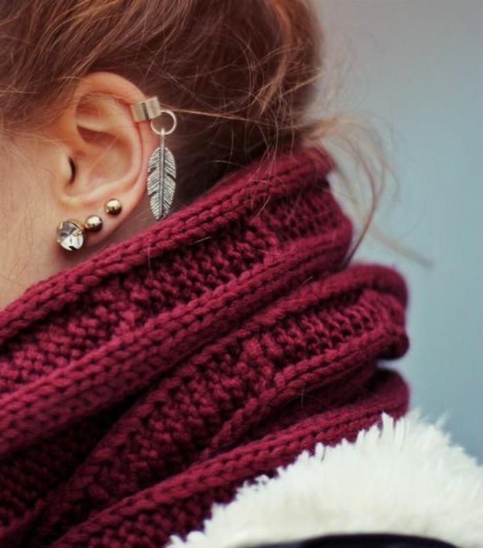 bijou-artisanal-creer-ses-bijoux-accessoire-artisanaux-pour-vos-oreilles