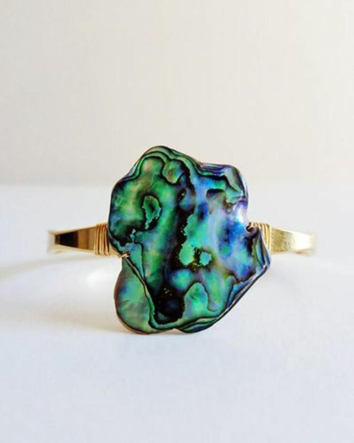 bijou-artisanal-creer-ses-bijoux-bijoux-artisanaux-bijoux-a-faire-vous-memes-diy-idee