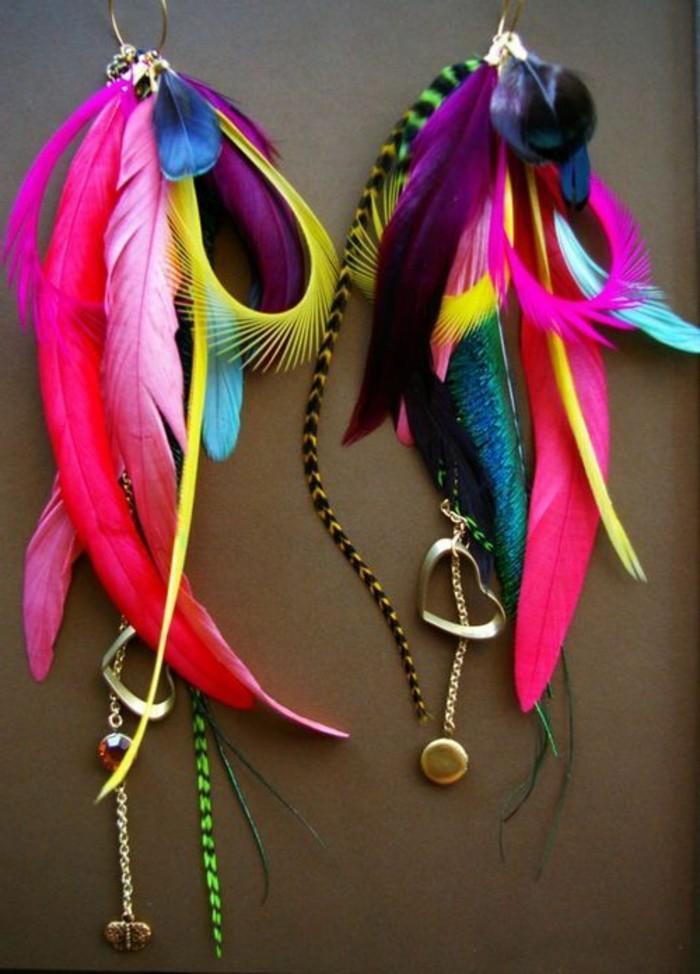 bijou-artisanal-creer-ses-bijoux-boucles-d-oreille-fait-main-bijoux-a-faire-soi-meme
