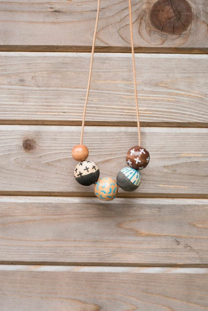 bijou-artisanal-creer-ses-bijoux-collier-a-faire-soi-meme-creer-ses-bijoux-diy-idees