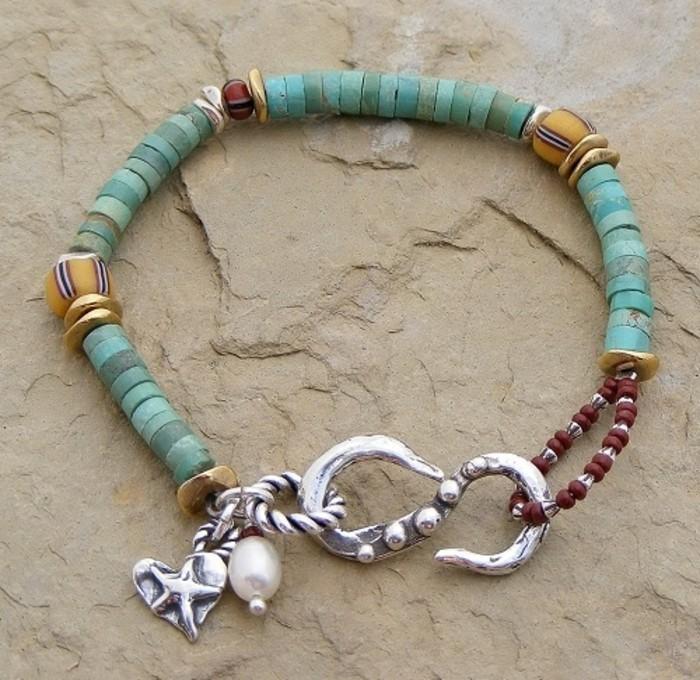 bijou-artisanal-creer-ses-bijoux-comment-fabriquer-vous-memes-vos-bijoux-creer-ses-bijoux