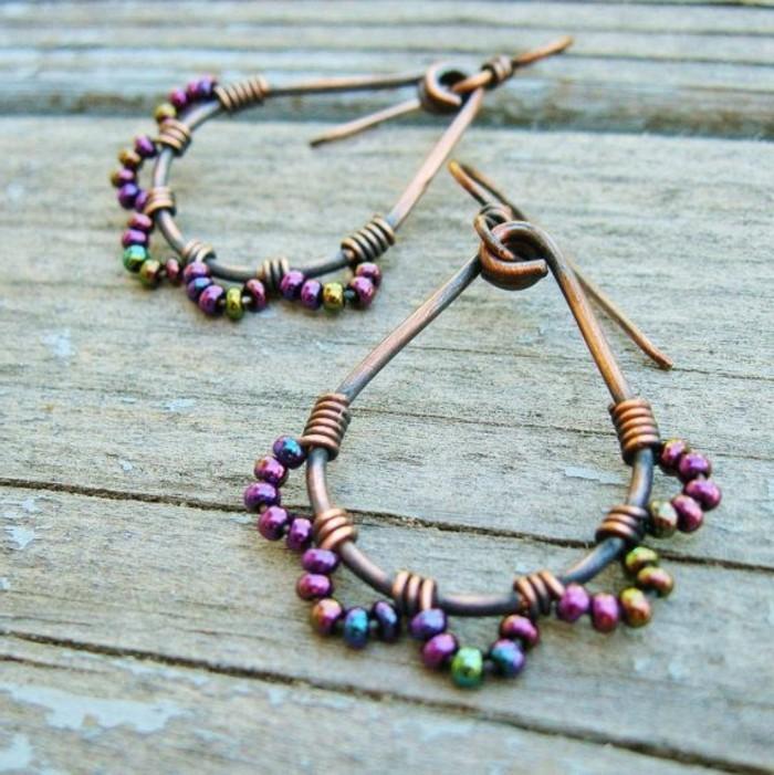 bijou-artisanal-creer-ses-bijoux-jolie-idee-pour-vos-bijoux-artisanaux-diy-idee-bijou