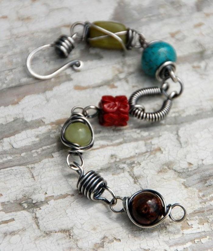 bijou-artisanal-creer-ses-bijoux-originales-boucles-d-oreille-bijou-artisanal