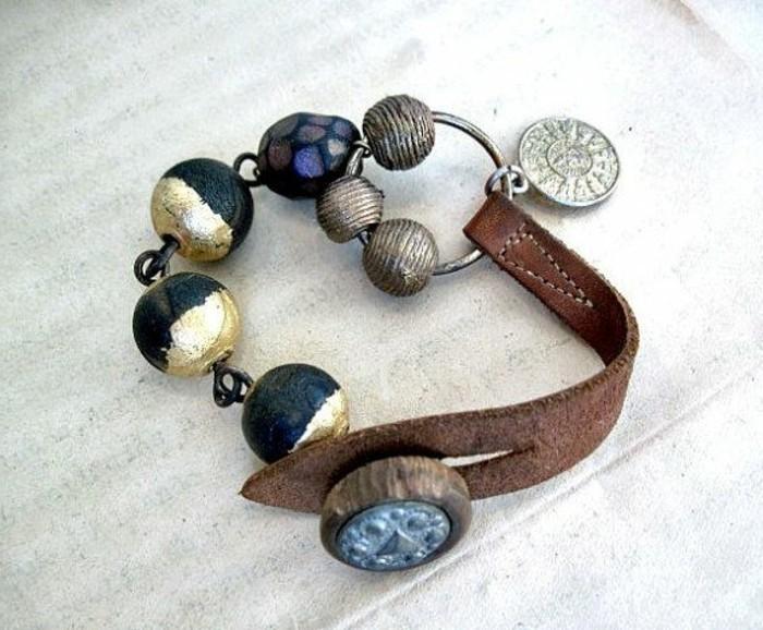 bijoux-artisanaux-bijoux-a-faire-soi-meme-bracelet-diy-accessoire-moderne-bijou-artisanal