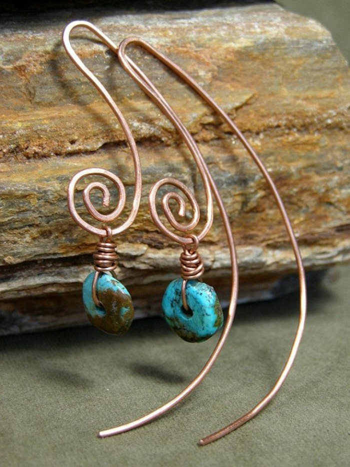 bijoux-artisanaux-bijoux-a-faire-soi-meme-deco-bijou-moderne-bijoux-artisanaux