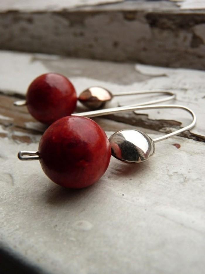 bijoux-artisanaux-bijoux-a-faire-soi-meme-fait-main-bijou-jolies-boucles-d-orilles