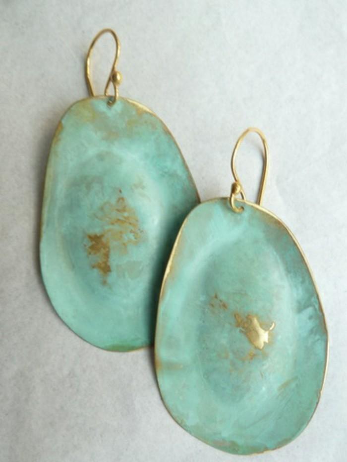 bijoux-bijou-artisanal-creer-ses-bijoux-bijoux-a-faire-soi-meme-boucles-d-oreille-magnifiques