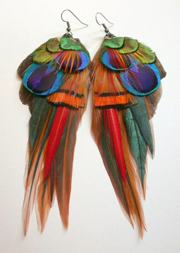 boucles-d-oreilles-plumes-comment-choisir-boucle-d-oreille-plume-nos-idees