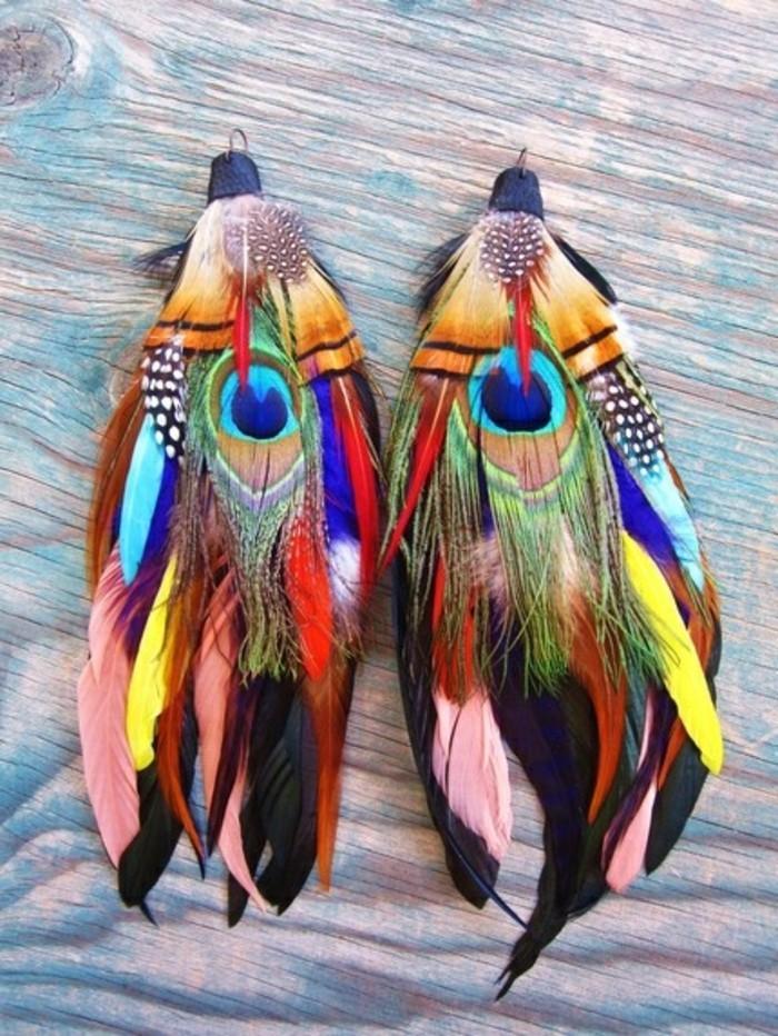 boucles-d-oreilles-plumes-les-meilleurs-boucles-d-oreilles-pour-vous-boucle-d-oreille-original