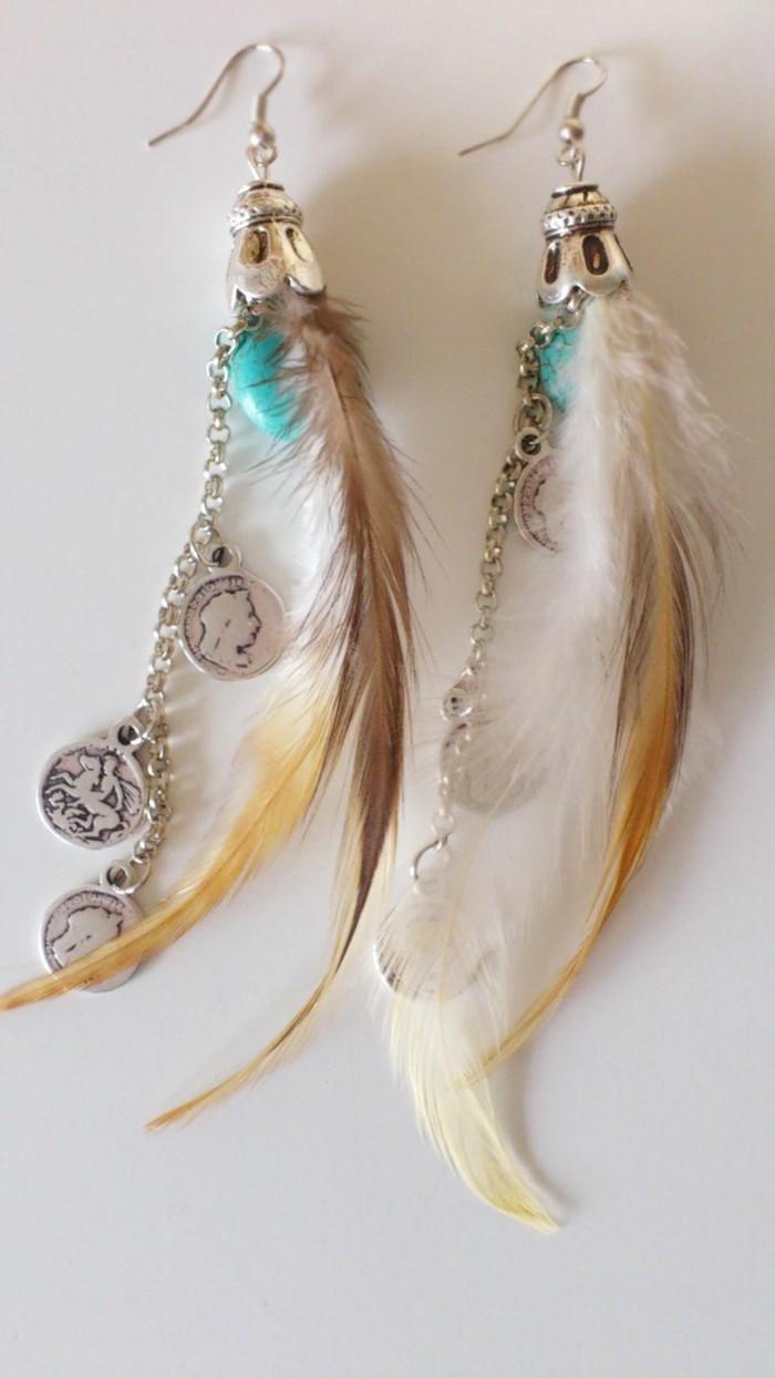 boucles-d-oreilles-plumes-les-meilleurs-boucles-d-oreilles-pour-vous