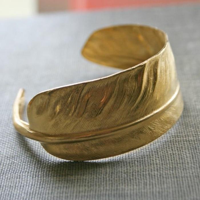 bracelette-artisanalle-bijou-artisanal-creer-ses-bijoux-bijoux-originaux-pour-vous