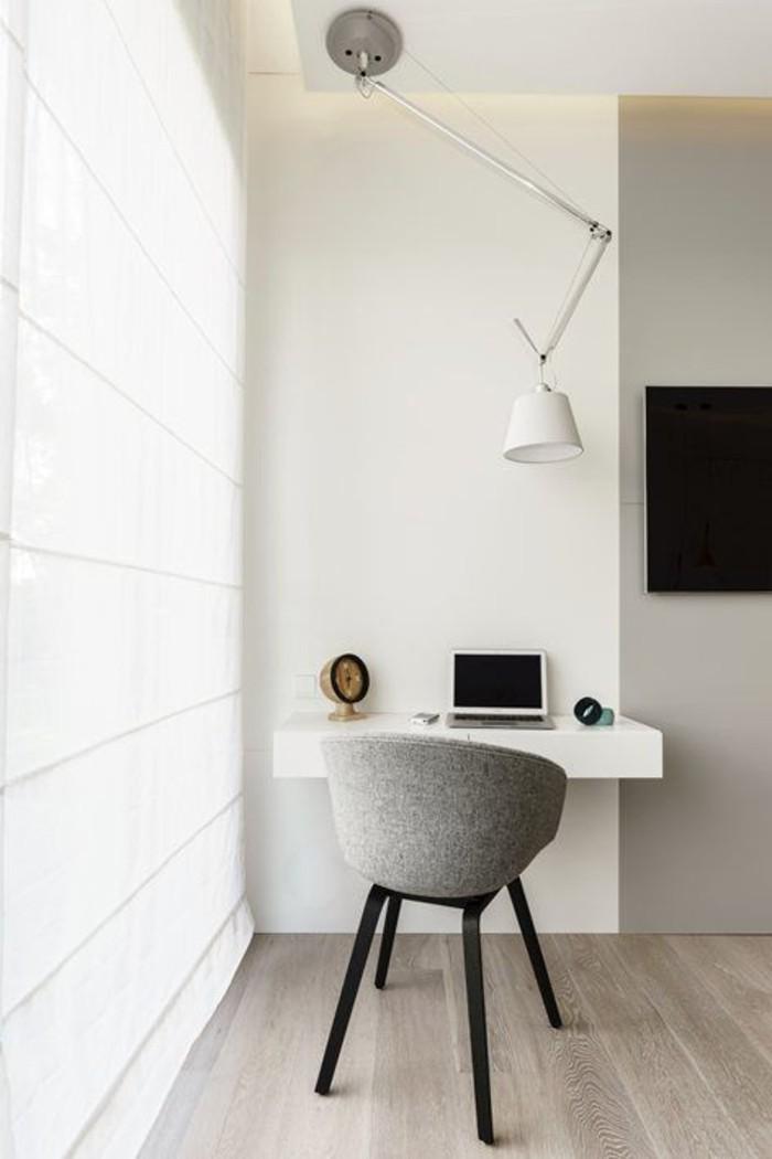 bureau-design-ikea-lampe-de-chevet-lampe-de-chevet-fly-pour-le-bureau-moderne