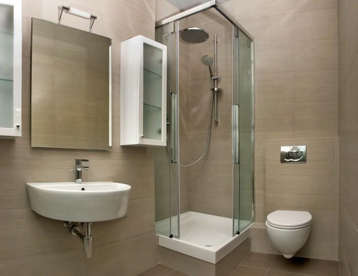 carrelage sol douche castorama douche salle de bain castorama sariva - Douche Salle De Bain Castorama