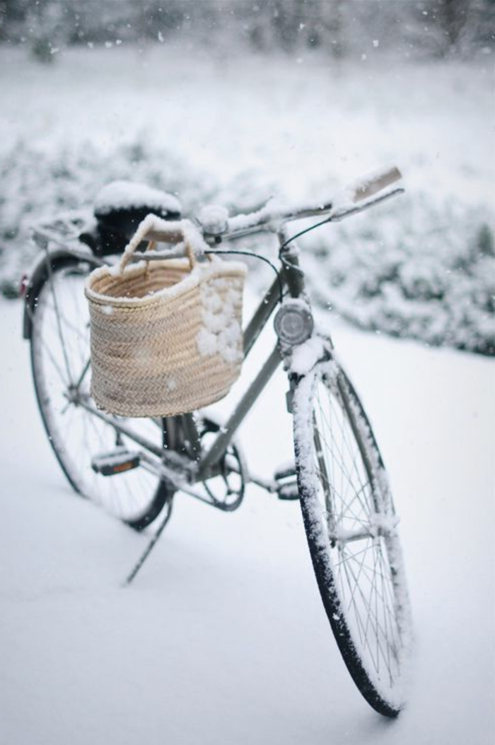 paysage-d-hiver-canada-paysage-fond-ecran-neige-fond-d-écran-d-hiver-byciclette