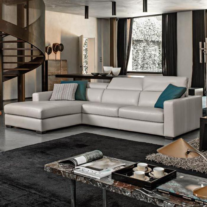 Le canap poltronesofa meuble moderne et confortable for Poltrone e sofa valdena