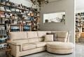 Le canapé poltronesofa – meuble moderne et confortable