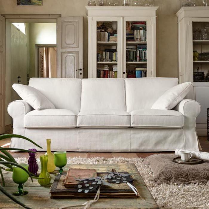 canapé-poltronesofa-blanc-en-textile-canapé-couleur-blanche