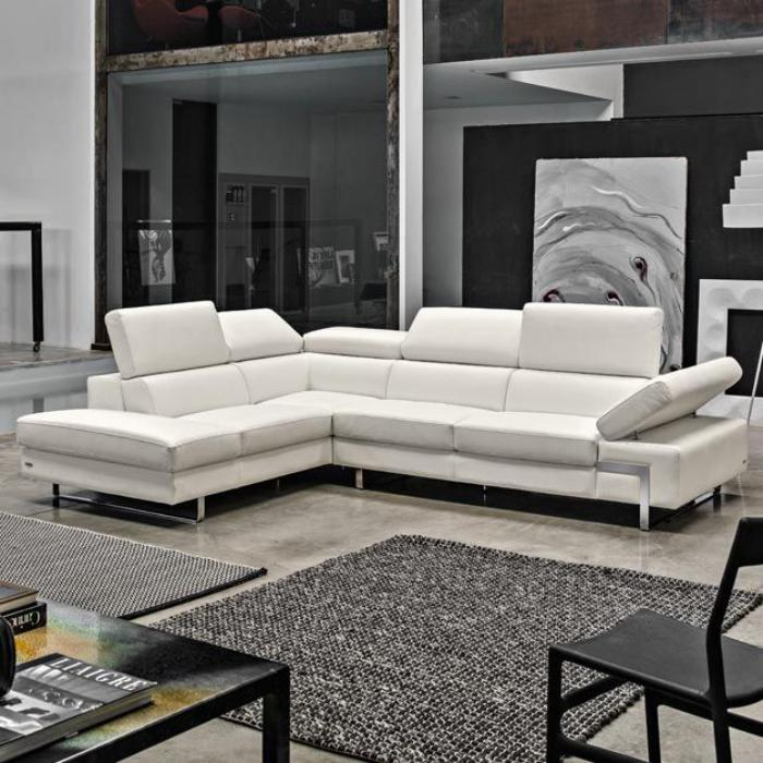 Le canap poltronesofa meuble moderne et confortable for Canape poltrone et sofa
