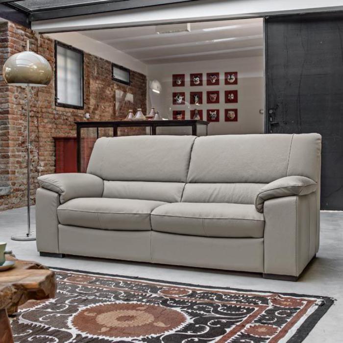 le canap poltronesofa meuble moderne et confortable. Black Bedroom Furniture Sets. Home Design Ideas