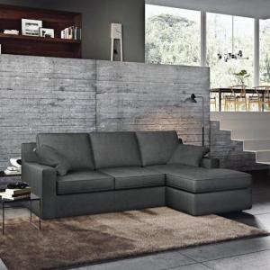 Le canapé poltronesofa - meuble moderne et confortable