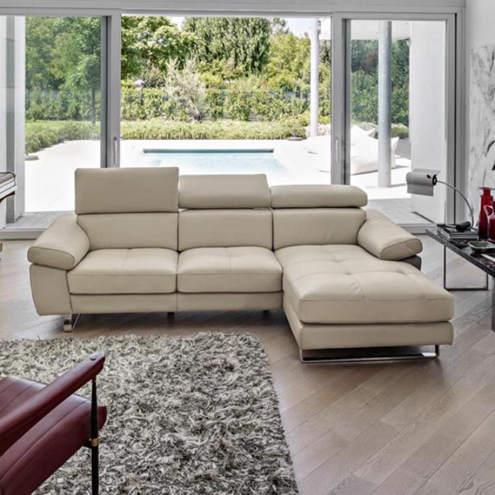 Canapé original et confortable qui s'adapte à vos besoins