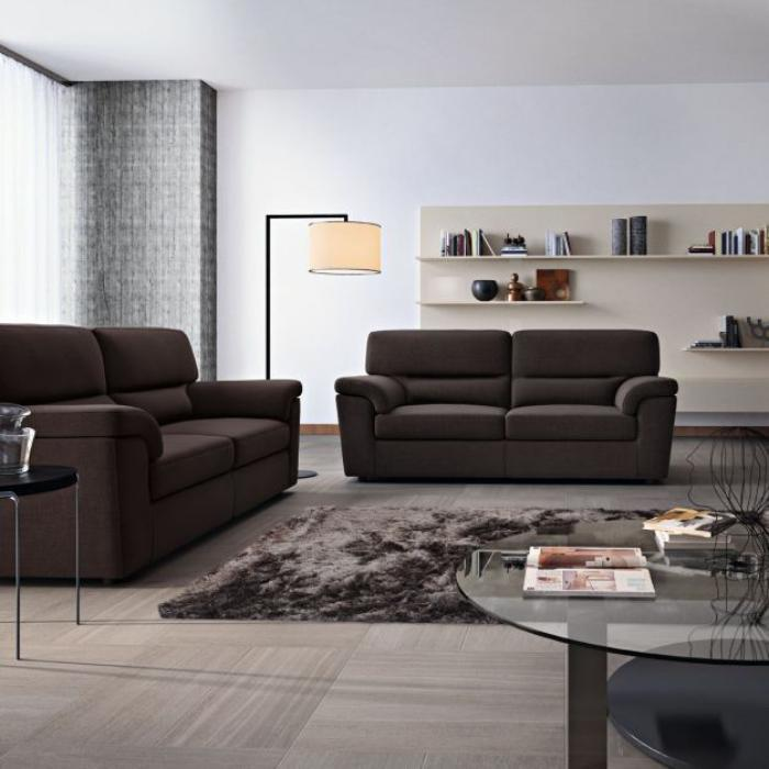 cool le canap meuble moderne et confortable canape confortable moelleux with canap ultra moelleux. Black Bedroom Furniture Sets. Home Design Ideas