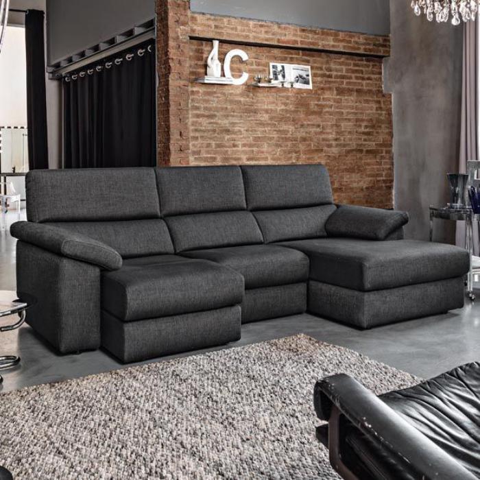 canapé-poltronesofa-et-grand-fauteuil-original