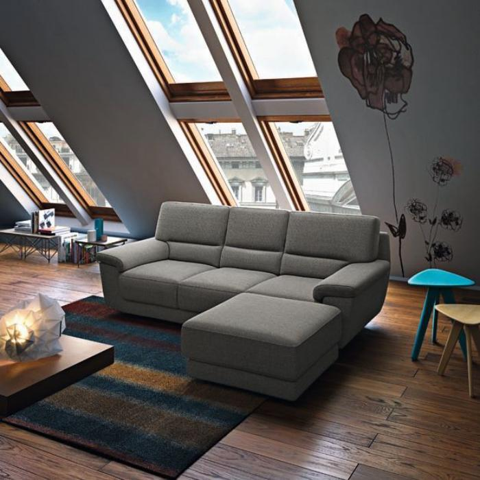canapé-poltronesofa-intérieur-original