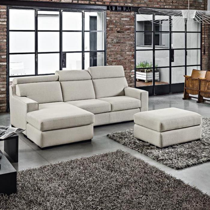 Le canap poltronesofa meuble moderne et confortable - Meuble et canape ...