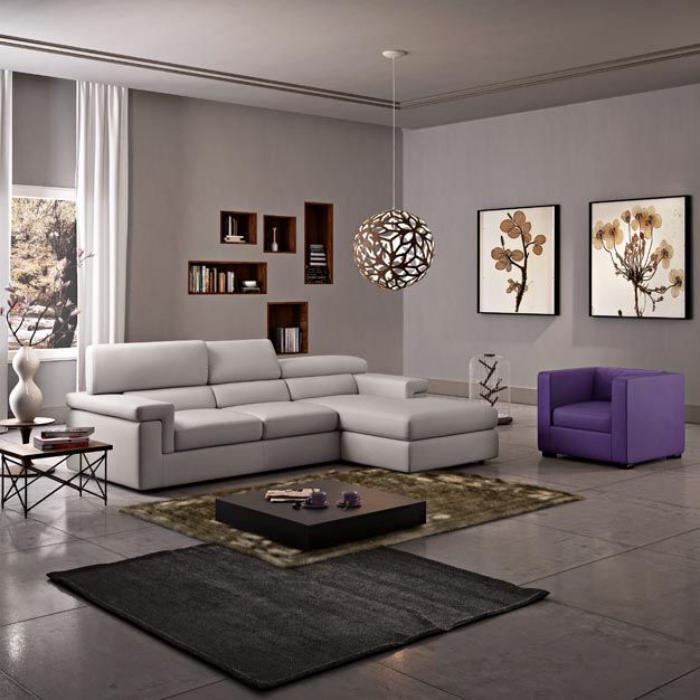 canapé-poltronesofa-meubles-modernes-originaux