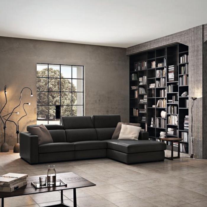 canapé-poltronesofa-pour-le-séjour-contemporain