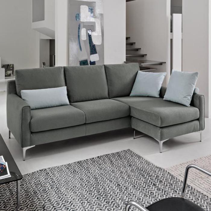 Le canap poltronesofa meuble moderne et confortable - Poltronesofa canape convertible ...