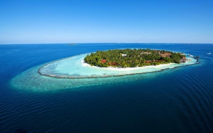 capitale-des-maldives-male-plongée-maldives-capitale-maldives