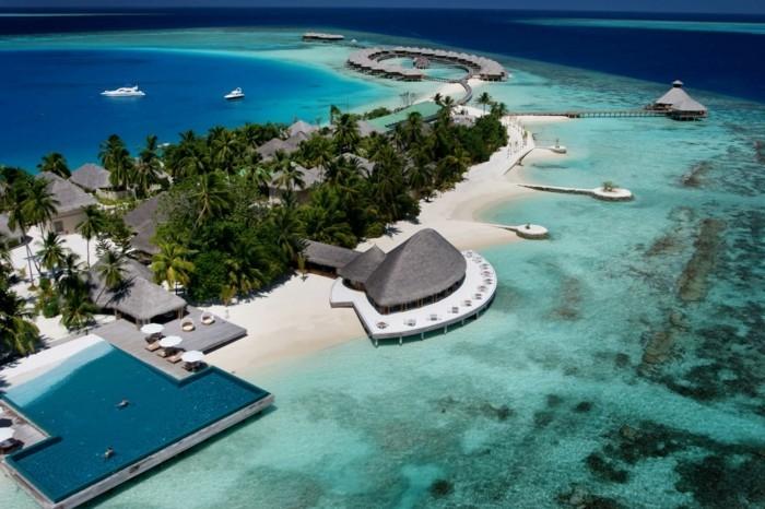 capitale-des-maldives-plongée-maldives-capitale-maldives-mer