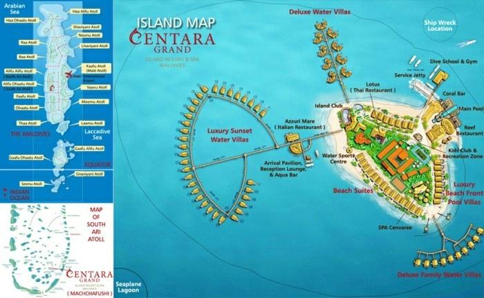 capitale-des-maldives-plongée-maldives-capitale-maldives-une-carte