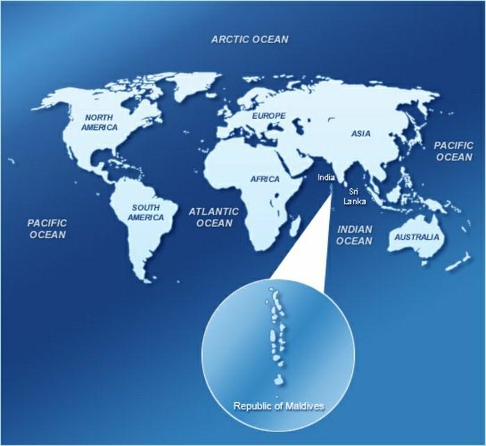 carte-maldives-voyage-maldives-voyage-aux-maldives-carte
