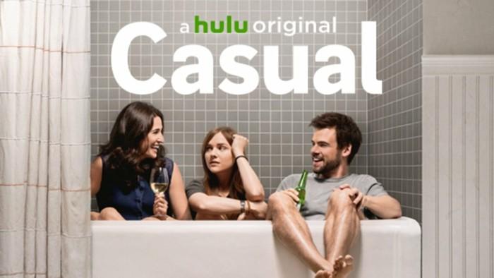 casual-cool-nouvelles-séries-americaines-à-regarder