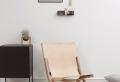 Uniques idées pour la déco avec la chaise pliante!